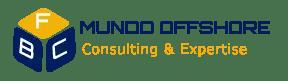 création société offshore et onshore - entreprise en Europe - Mundo offshore